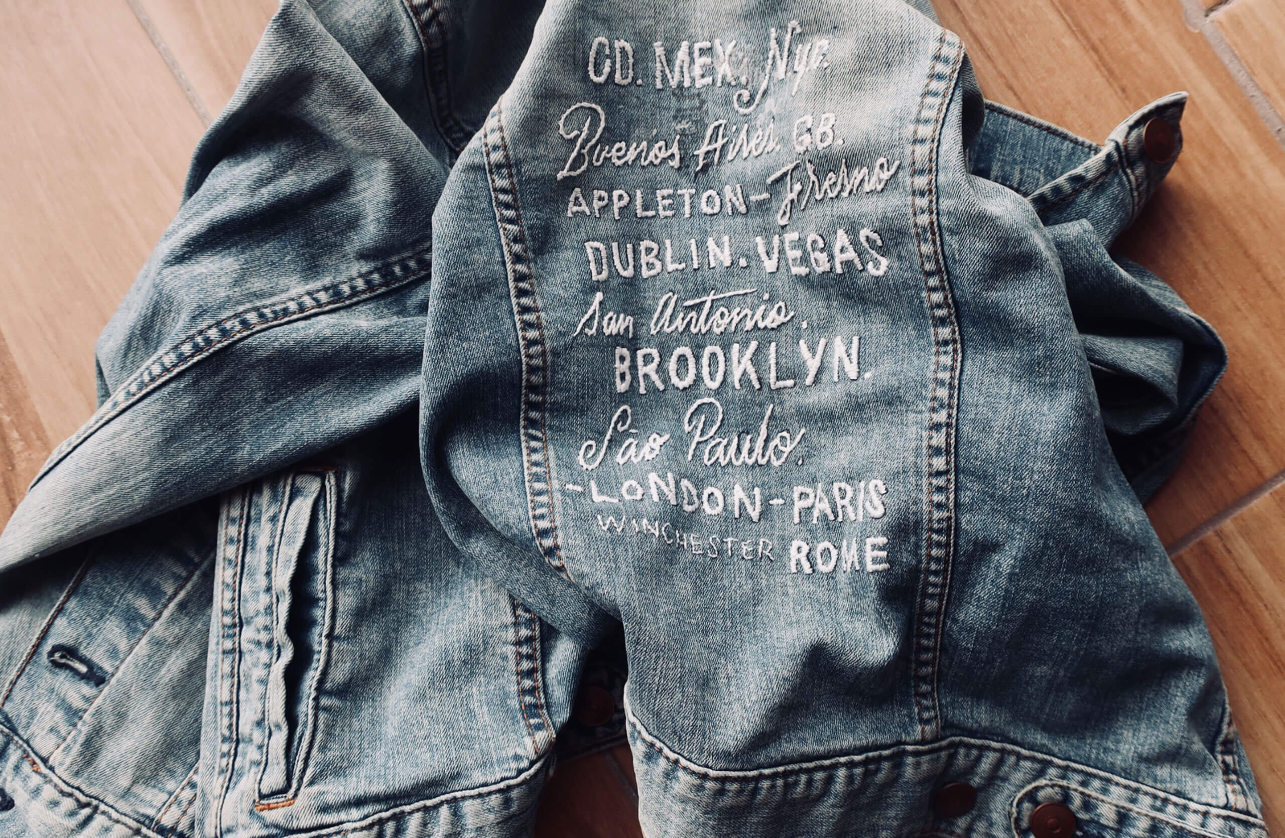 denim-jacket-01