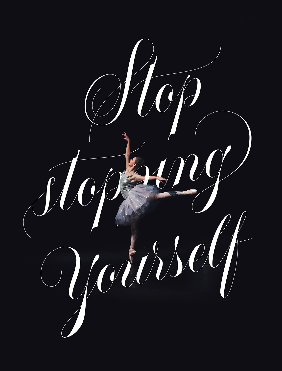 stop-stopping-02-3